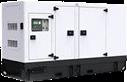 plantaselectricasdemiami.com Diesel