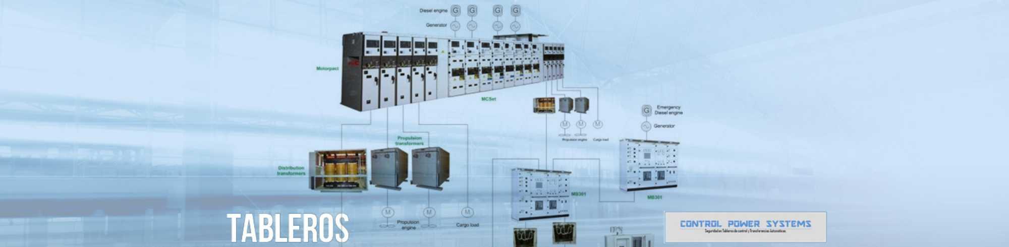 plantaselectricasdeMiami.com